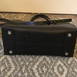 Michael Kors Bags - Michael Kors hard leather purse like new